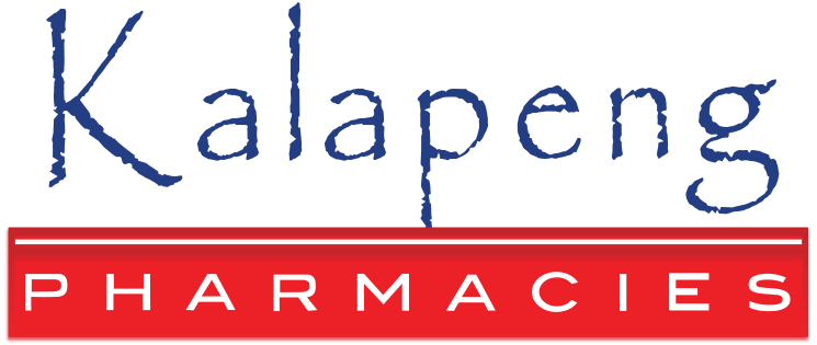 Kalapeng Pharmacies
